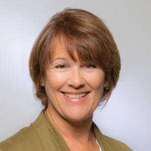 Cheryl Oncea, Publisher, Hawaii Business Magazine