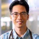 Dr Wu 0138