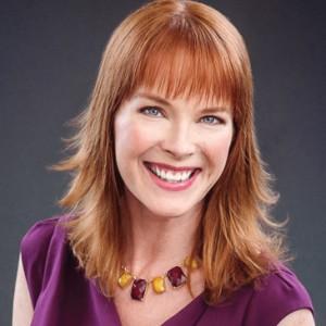 Kathy Drury Wagner, Contributing Writer, Hawaii Business Magazine
