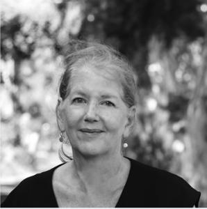Cynthia Wessendorf