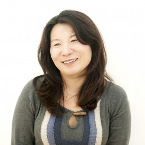 Lianne Yu, Writer, Hawaii Business Magazine