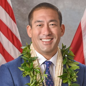 08 2021 Mayor Derek Kawakami Web