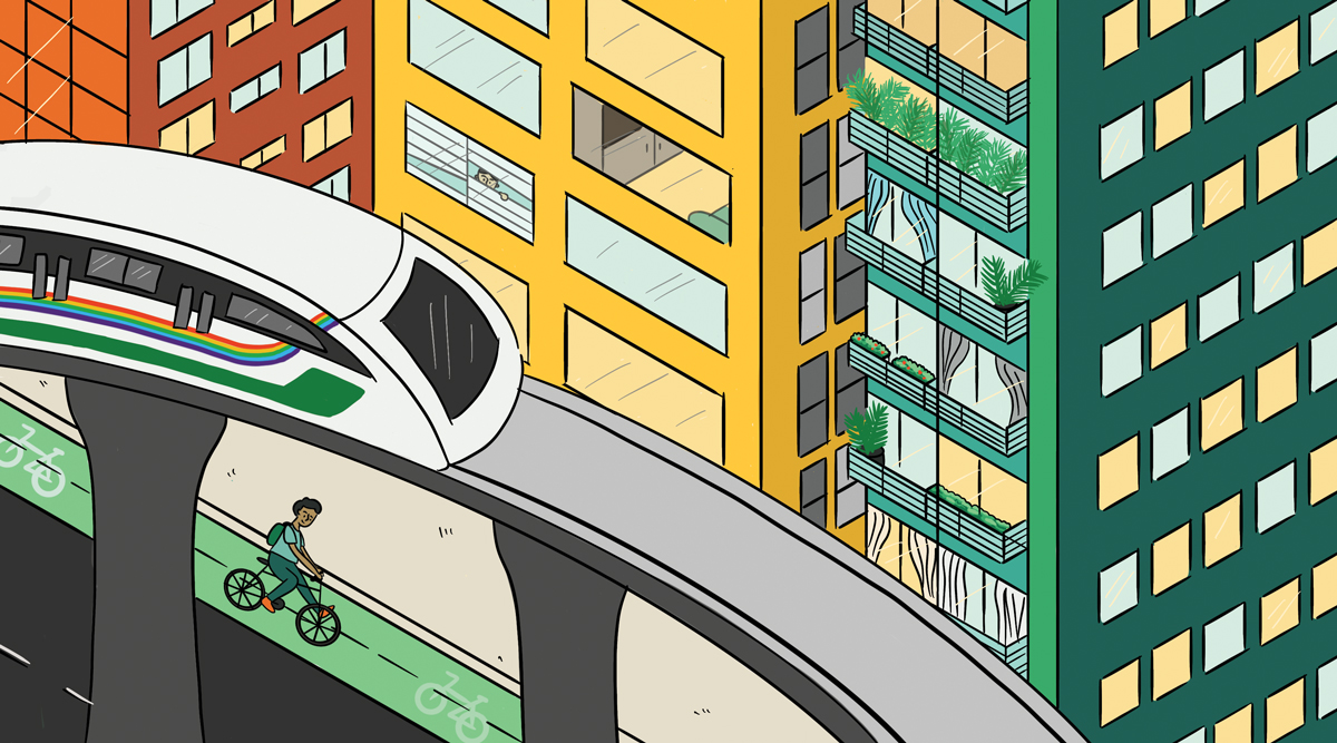 04 21 Hb Resilient City Web Denseconstruction
