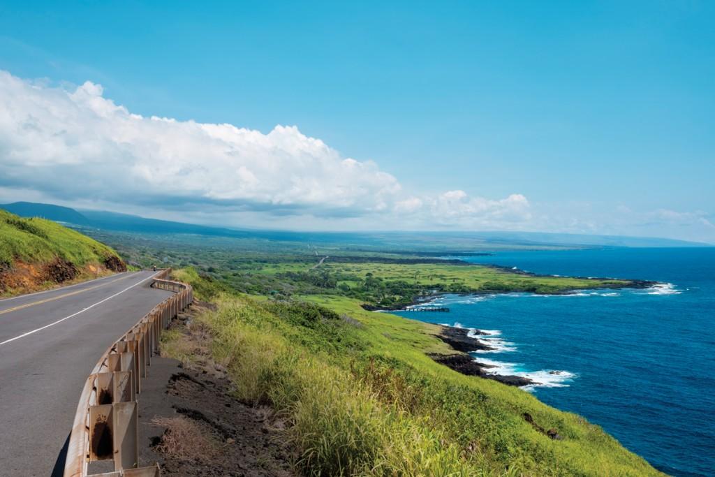 Ay1409 Hawaii Island0965 Web