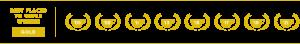 Ficoh Award Cups 2021