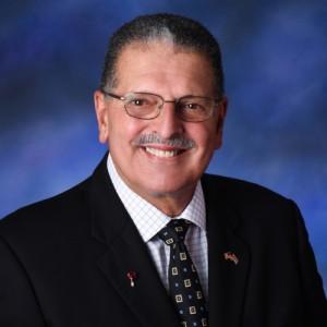 08 2021 Mayor Victorino Web