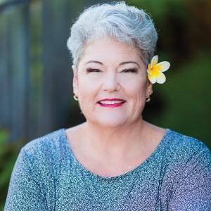 Kelly Laa Portrait Web