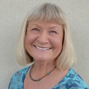 Sue Brown Web