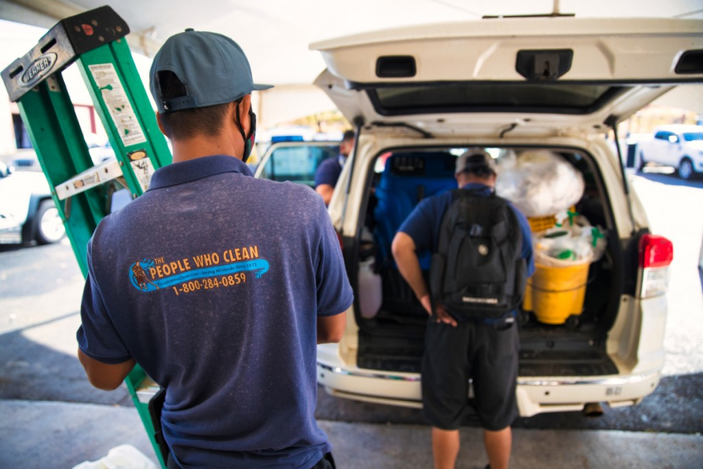 Crew Pwc Loading Van Web