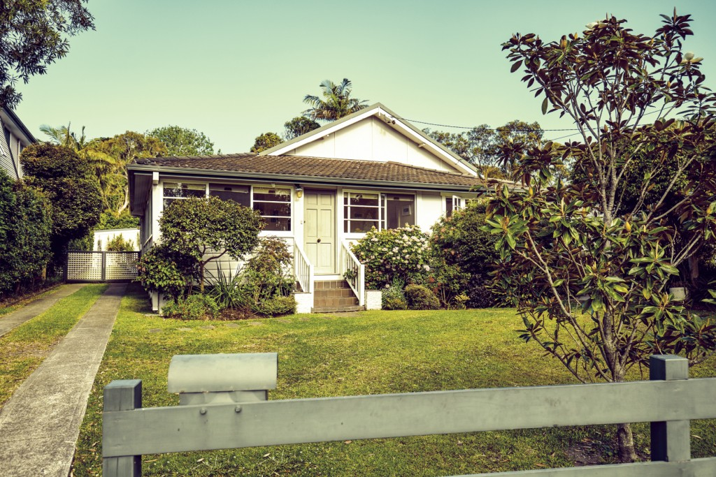 07 21 Real Estate Rental Sidebar 1800x1200