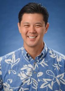 Doug Shimokawa Vertical 1