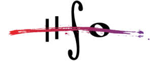 Hawaigcyi Symphony Orchestra Logo Transparent