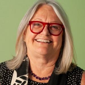 Gail Schaper Gordon Phd
