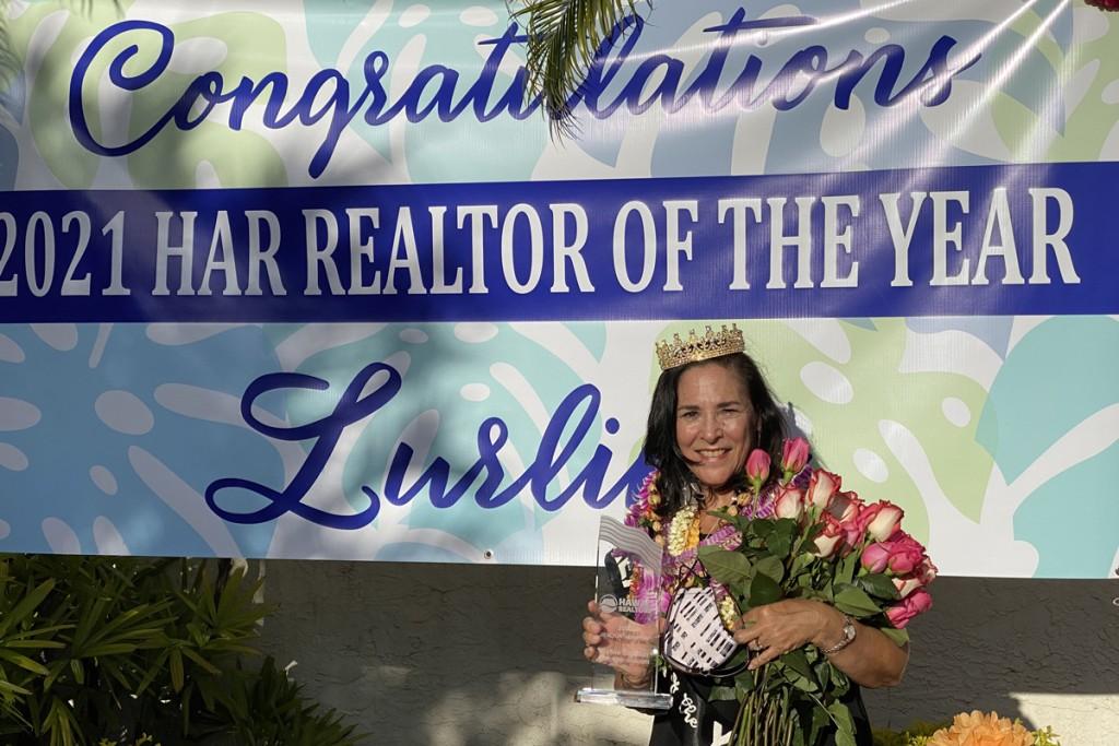 09 2021 Hawaii Realtors 2 Web