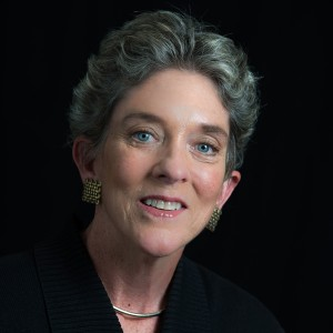 Laurie Foster, Business Consulting Resources
